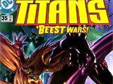 Titans Vol 1 35