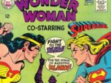 Wonder Woman Vol 1 177