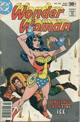 File:Wonder Woman Vol 1 245.jpg