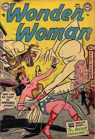 File:Wonder Woman Vol 1 63.jpg