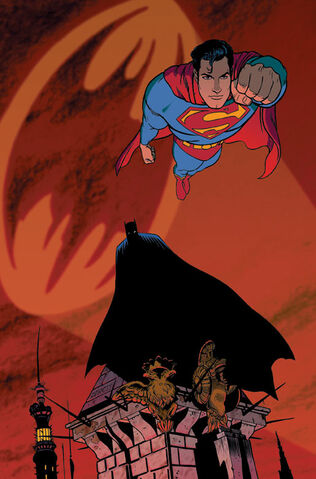 File:World's Finest Vol 3 1 Textless.jpg