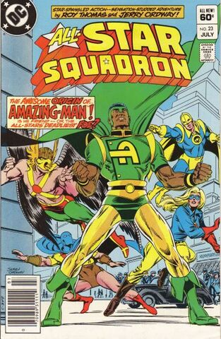 File:All-Star Squadron Vol 1 23.jpg