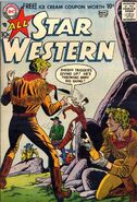 All-Star Western Vol 1 97