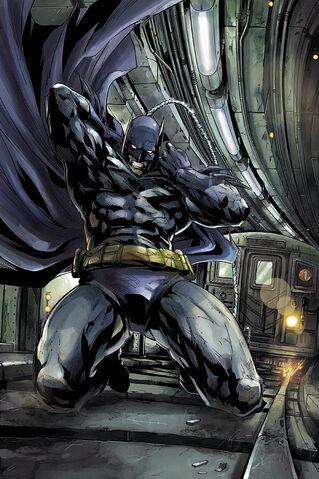 File:Batman 0426.jpg