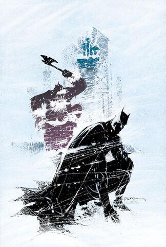 File:Batman 0434.jpg
