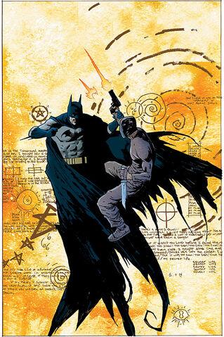 File:Batman 0437.jpg