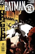Batman 12 Cent Adventure 1