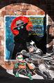 Batman Li'l Gotham Vol 1 9 Textless.jpg