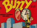 Buzzy Vol 1 20