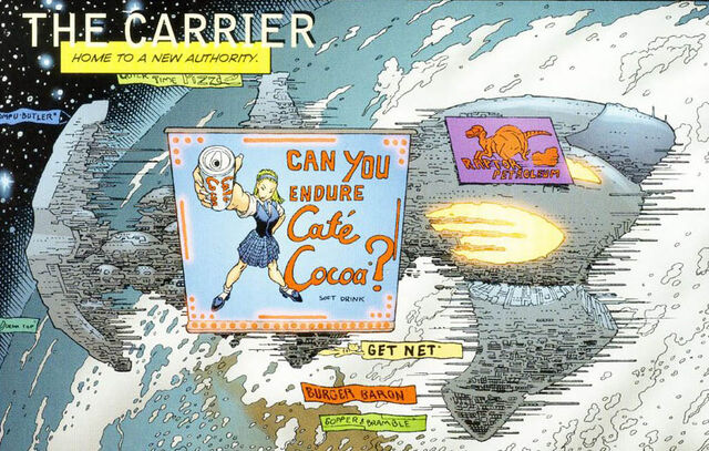 File:Carrier 009.jpg