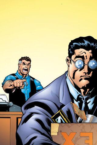 File:Clark Kent 017.jpg
