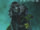 Dark Nights Death Metal Vol 1 3 Robin King Variant.jpg