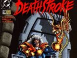 Deathstroke Vol 1 51