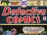 Detective Comics Vol 1 453