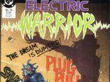 Electric Warrior Vol 1 10