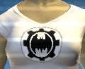 Emblem of the Murder Machine DC Universe Online 001