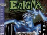 Enigma Vol 1 3