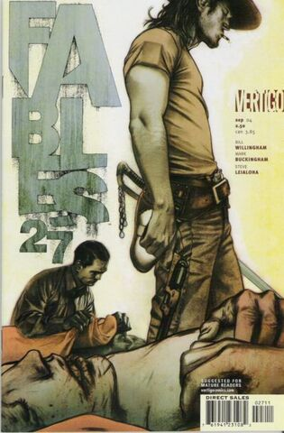 File:Fables Vol 1 27.jpg