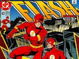 The Flash Vol 2 63