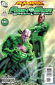 Flashpoint Abin Sur - The Green Lantern Vol 1 2