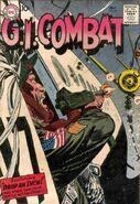 GI Combat 62
