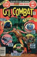 GI Combat Vol 1 224