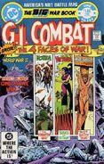 GI Combat Vol 1 254