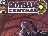Gotham Central Vol 1 19