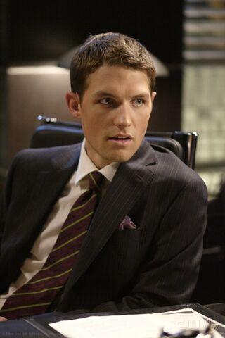 File:Grant Gabriel Smallville.jpg