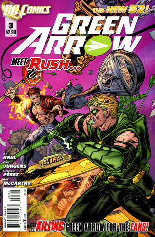 File:Green Arrow Vol 5 3.jpg
