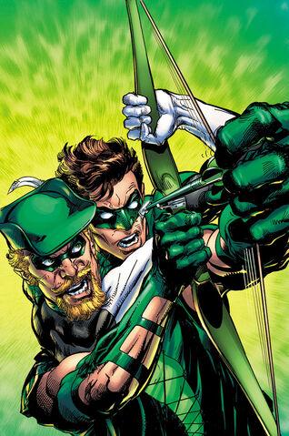 File:Green Arrow Vol 5 44 Textless Green Lantern 75th Anniversary Variant.jpg