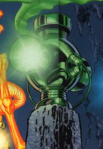 File:Green Lantern Battery.jpg