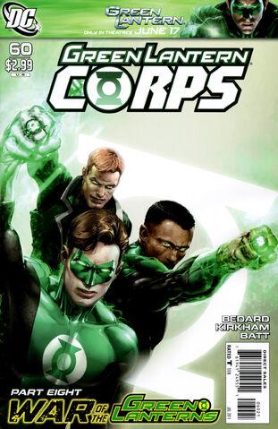 File:Green Lantern Corps Vol 2 60 Clayton Crain Variant.jpg