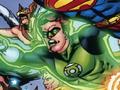Hal Jordan Earth-51 001