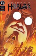 Hellblazer Vol 1 26
