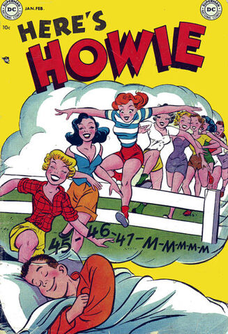 File:Here's Howie Vol 1 1.jpg