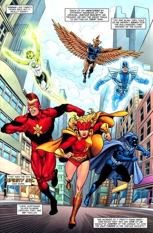 File:Infinity, Inc. (New Earth) 001.jpg
