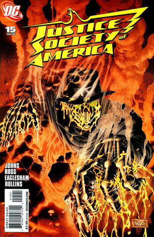 File:Justice Society of America Vol 3 15 Variant.jpg
