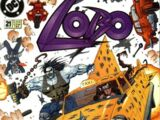 Lobo Vol 2 21