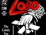Lobo Vol 2 49
