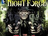 Night Force Vol 3 4