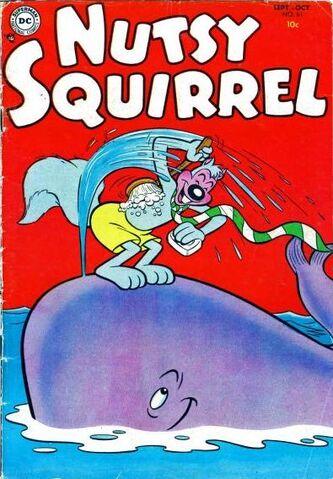 File:Nutsy Squirrel Vol 1 61.jpg