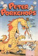 Peter Porkchops Vol 1 12