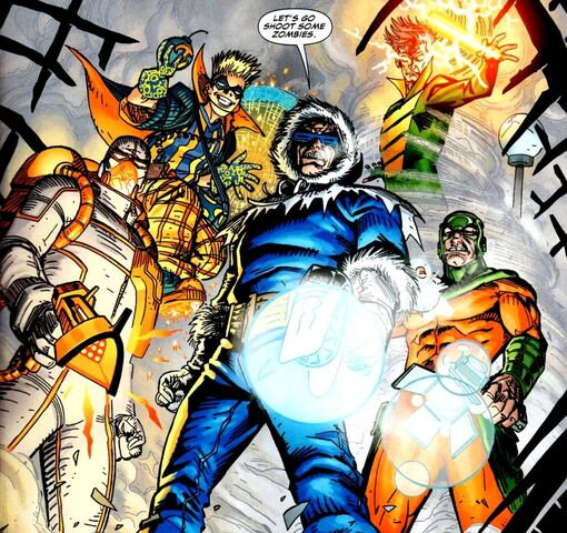 File:Rogues 0015.jpg