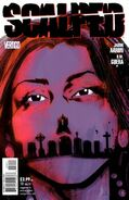 Scalped Vol 1 58