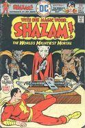 Shazam! Vol 1 21