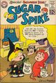 Sugar and Spike Vol 1 43