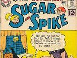 Sugar and Spike Vol 1 43