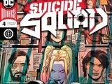 Suicide Squad Vol 6 4