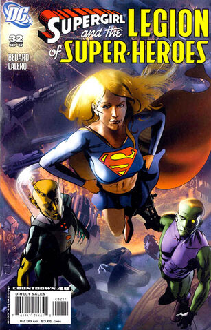 File:Supergirl and the Legion of Super-Heroes Vol 1 32.jpg